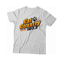 Cat Country Apparel