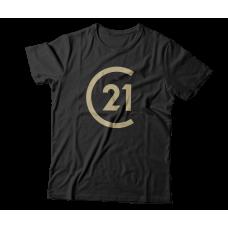 Century 21 Apparel