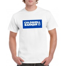 Coldwell Banker Apparel