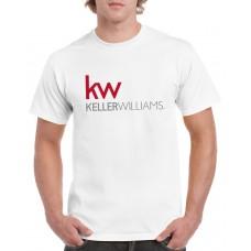 Keller Williams Apparel
