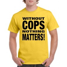Law Enforcement - Apparel