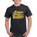 Real Estate Stock T-Shirts
