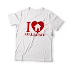 Real Estate Apparel