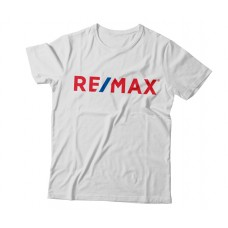 RE/MAX Apparel
