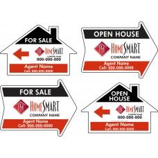 HomeSmart Directionals