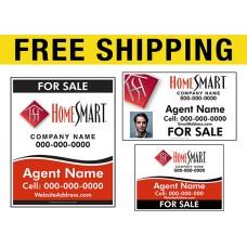 HomeSmart Savings Bundles
