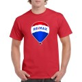 RE/MAX Apparel