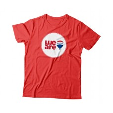 Apparel - RE/MAX Red T-Shirt