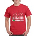 Music Stock T-Shirts