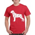 Pets Stock T-Shirts