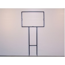 Frame - 12x18 Directional Frame