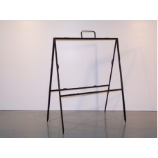Frame - 18x24 A-Frame with Handle