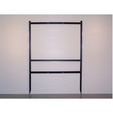 Frame - 20x28 Super Frame