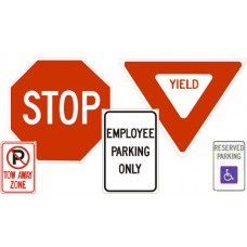 Automotive Traffic Control